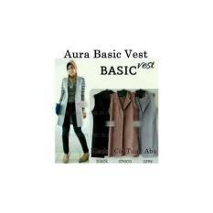 Aura Basic ( RESELLER 2@44RB)