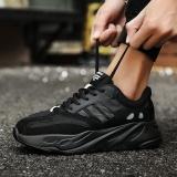 Spesifikasi Musim Gugur Dan Musim Dingin Pria Pecinta Sneakers Pecinta Sepatu Intl Bagus