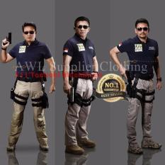 Toko Awl Celana Tactical Blackhawk Cream Jawa Barat