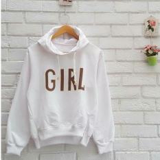 Kualitas Azam Clobber Sweater Wanita Grils Sweater Hodie By Azam
