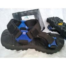 Azljaya-ELGON Original Sandal Gunung pria dan wanita - NST – HTM