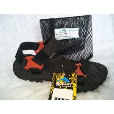 Azzalea Jaya- ELGON Original Sandal Gunung pria dan wanita - NST – HTM