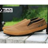 Harga B A E Weah Sepatu Slip Slop Pria Blackmaster Sepatu Blackmaster Original Bm The Gea Tan Di Jawa Barat