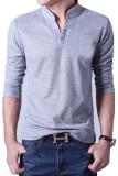 Spesifikasi Bafash Polo Shirt Abu Abu Misty Lengkap Dengan Harga