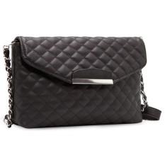 Beli Bag And Travel New Fashion Women Ladies Pu Clutch Shoulder Bags Purse Satchel Handbag Bag Intl Lengkap