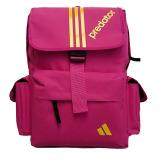 Spesifikasi Bag Stuff Fashion A Predator Backpack Pink Kuning Baru