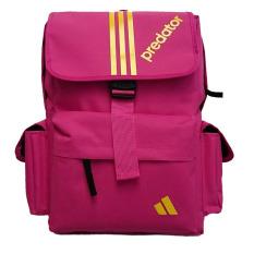 Spesifikasi Bag Stuff Fashion A Predator Backpack Pink Kuning Dan Harga