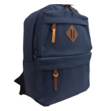 Perbandingan Harga Universal Biru Donker Bag Stuff Di Jawa Barat