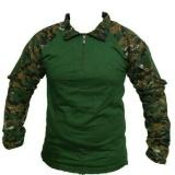 Spesifikasi Baju Army Bdu Marpat Yang Bagus Dan Murah