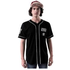 Jual Baju Baseball Kaos Distro Original Gshp Jjs0775 Baru