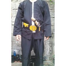 Baju Betawi Palang Pintu - Npw4v6