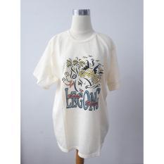 Baju Cotton Bali (Kw Biasa) 111
