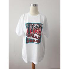 Baju Cotton Bali (Kw Biasa) 118