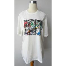 Baju Cotton Bali (Kw Biasa) 34