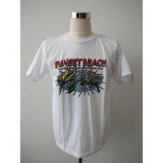 Baju Cotton Bali (Kw Biasa) 89