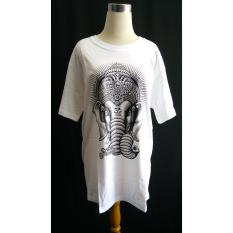 Baju Cotton Bali (Kw Halus) 10