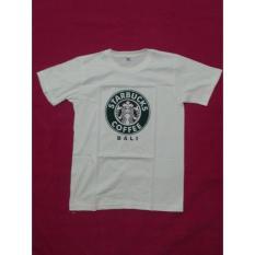 Baju Cotton Bali (Kw Halus) 4