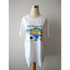 Baju Cotton Bali (Kw Halus) 41