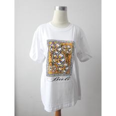 Baju Cotton Bali (Kw Halus) 70