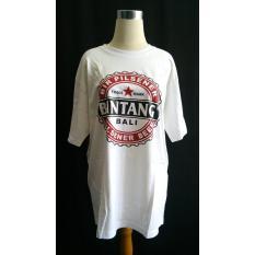 Baju Cotton Bali (Kw Halus) 8