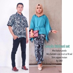 baju-couple-34rabbani-couple34-6388-04042426-11ece4dbd0adb9a27720eaf4ecc92cca-catalog_233 Koleksi Harga Busana Muslim Anak Laki Laki Rabbani Teranyar 2018