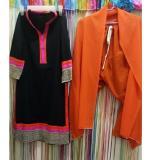 Baju Dress India Promo Beli 1 Gratis 1
