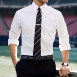 Jual Baju Formal Putih Polos Kemeja Formal Pria Baju Kantor Kemeja Fasion