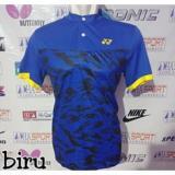 Baju Jersey Kaos Badminton Yonex 249 Murah Obral Sale Diskon Jual Pakaian Olahraga Bulutangkis Adha Sport Murah