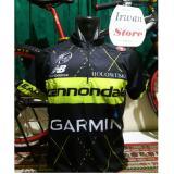 Baju Jersey Sepeda Cannondale Lengan Pendek Jersey Diskon 50