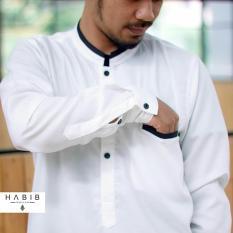 Beli Baju Koko Pakistan Premium Best Seller Terbaru