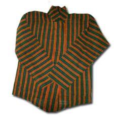 Baju Lurik Surjan Ukur XL