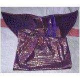 Jual Baju Original Baju Renang Baju Putri Duyung Kostum Mermaid Pakaian Anak Ekor Ikan Ungu Lengkap