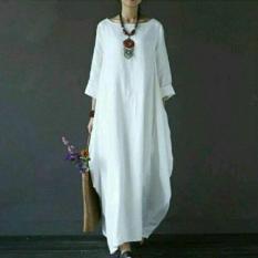 baju-original-marsyanda-dress-buble-crepe-gamis-panjang-hijab-casual-pakaian-wanita-muslim-modern-maxy-terbaru-tahun-2018-2529-29488429-ff9429d4d08cd6e06f5847facbe67965-catalog_233 Inilah Harga Dress Muslim Casual Terbaik bulan ini
