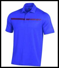 Baju Polo Kaos Berkerah Polo Shirt Under Armour