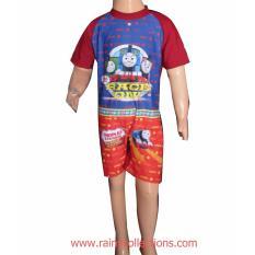Beli Baju Renang Anak Karakter Brdl K047Tk Online Murah