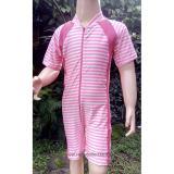 Jual Baju Renang Anak Perempuan Motif Brdp M01Tk Online