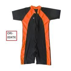Jual Baju Renang Diving Anak Unisex Polos 3 4 5 6 7 Tahun Pakaian Anak Tk Sd Cowok Cewek Laki Murah Online Jawa Barat