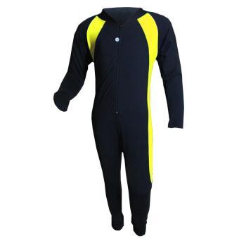 Pakaian Olahraga Anak Laki-Laki | Lazada