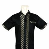 Spesifikasi Baju Seragam Kerja Pria Wanita Yg Baik