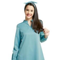 Spesifikasi Baju Sophie Paris Baru