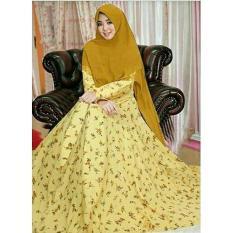 Muslim Wear Syar I Lazada Co Id