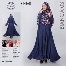 Baju Syari/Gamis Syari/Murah Meriah/Bandung/Malang/Surabaya