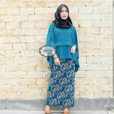 Toko Baju Wanita Blouse Andita Jawa Barat