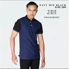 Beli Bajuku Murah Navy Mix Black 2009 Cicilan