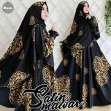 Toko Bajuready 1002 Baju Gamis Syari Pakaian Wanita Muslim Dewasa Maxi Maxy Dress Jilbab Kerudung Kekinian Grosir Tanah Abang Di Indonesia