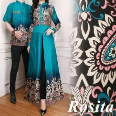 bajuready-1052-baju-couple-pasangan-keluarga-batik-modern-sarimbit-kemeja-hem-pria-cowok-koko-lengan-pendek-pakaian-muslim-wanita-cewek-maxi-maxy-dress-panjang-busana-pesta-kondangan-lebaran-jaman-zaman-now-kekinian-bahan-katun-terbaru-4784-32861949-78cc045c288cd4beba417e2f38fa30e5-catalog_233 Ulasan List Harga Busana Muslim Pesta Pasangan Terbaik tahun ini