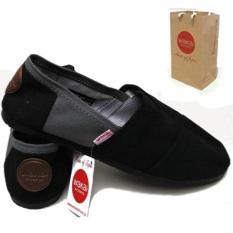 bang-janu-olshop-sepatu-unisex-pria-dan-wanita-wakai-abu-hitam-sepatu-wakai-pria-slip-on-loafer-sepatu-wanita-wakai-2611-70184329-616e873de1834c2bb6873cd405f330fc-catalog_233 Kumpulan Daftar Harga Sepatu Wakai Slip On Terbaik minggu ini