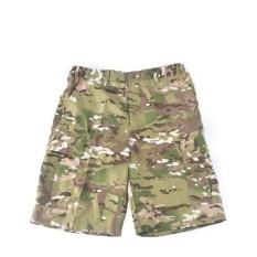 Bang Super Penawaran Beli Shor Pria Bermuda Shorcamouflage/Camomilitary/Army Cargo Shor Pendek Pan Grosir-Intl