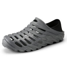 Jual Baotou Sandals Male Summer Sandals Men Intl Oem Asli