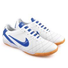 Harga Baraya Fashion Cbrsix Sepatu Olahraga Sepak Bola Futsal Pria New Model Yang Murah